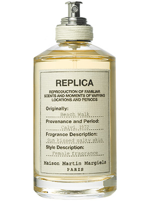 maison-martin-margiela-replica-beach-walk-fragrance