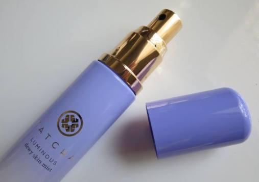 Tatcha-Luminous-Dewy-Skin-Mist-5