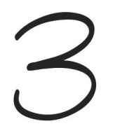 fancy-letter-italic-3