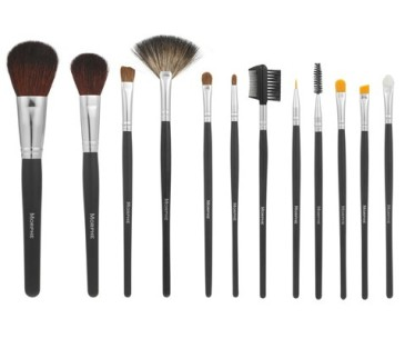 beautybaybrushes