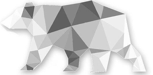 bearypie